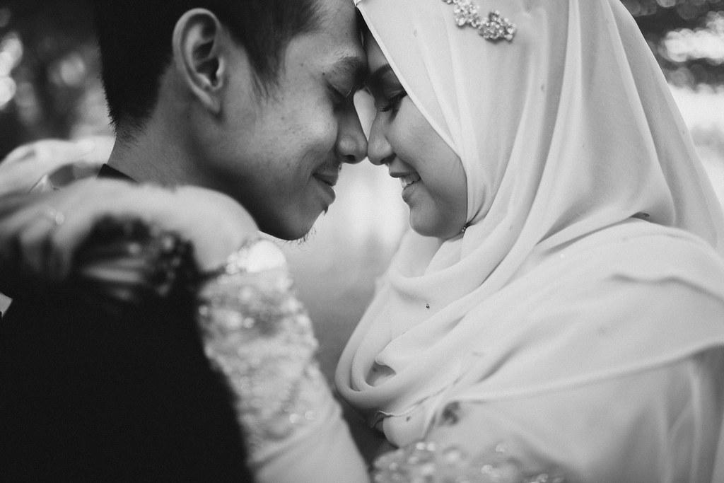 As'ad & Siti-775