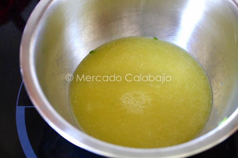 COCOCHAS DE BACALAO CON GUISANTES-24