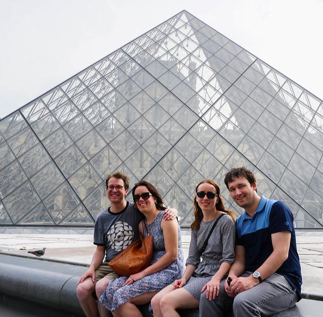 Paris with the family-53-2.jpg