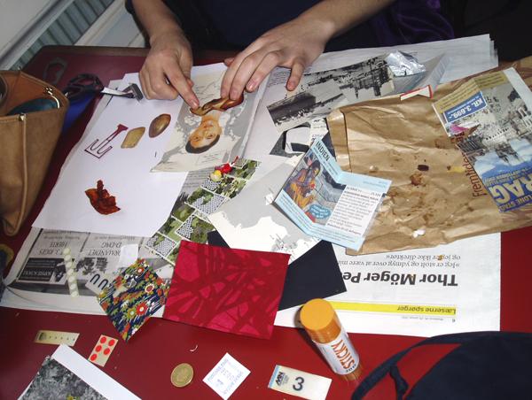 Stykker af Stumper workshop (4)