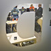 2012.03 - IwB Creative Convergence Hubs Charrette