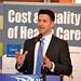 Costurile și calitatea serviciilor medicale