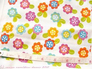 carinaflowersfabric
