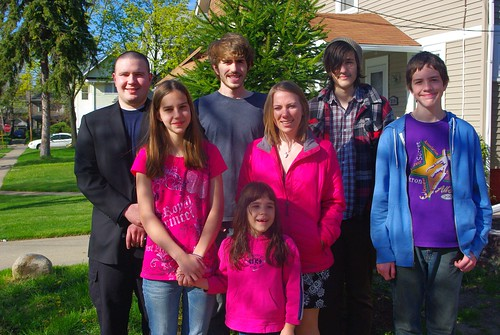 easter 2012 079