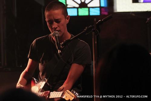 2012-04-MANSFIELD_TYA_MYTHOS-ALTER1FO 9