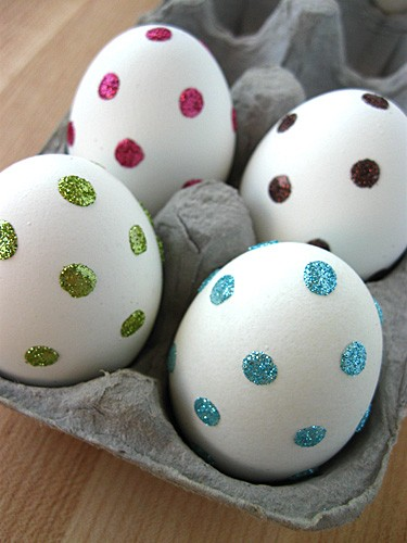 Eggs_023