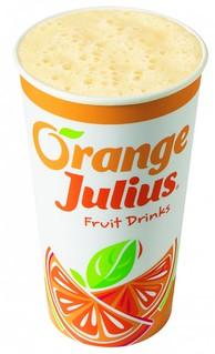 Orange_Julius orange and white