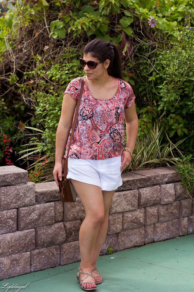 white shorts and paisley.jpg