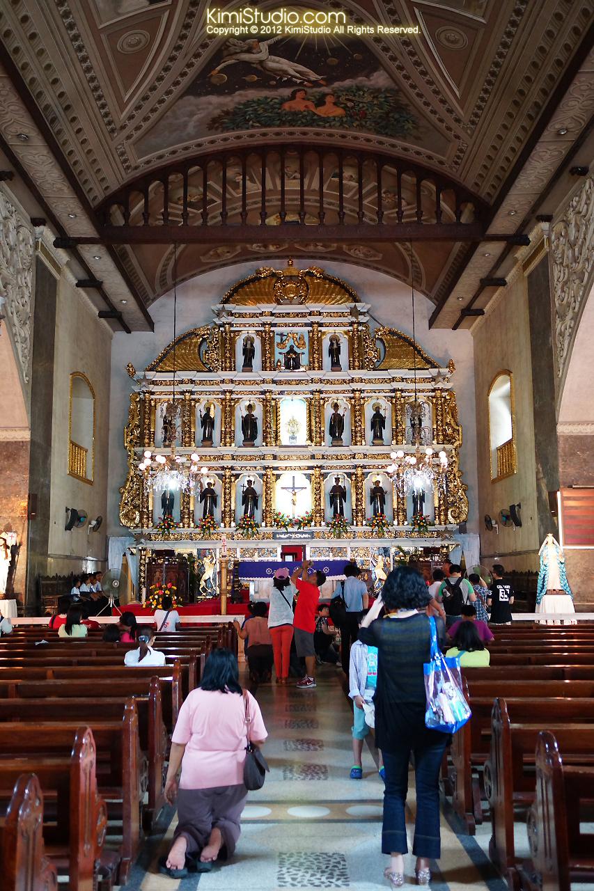 2012.04.16 Philippines Cebu-033