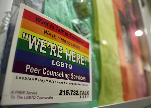 LGBTQSurvey_News1_5.1_MattFlocco_20