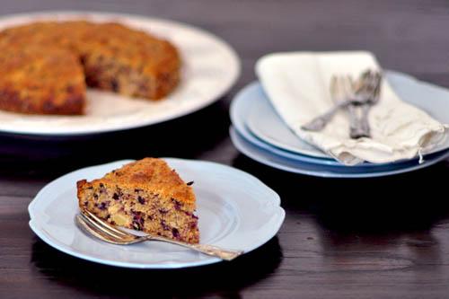 12-03-19_Trifle-Cake