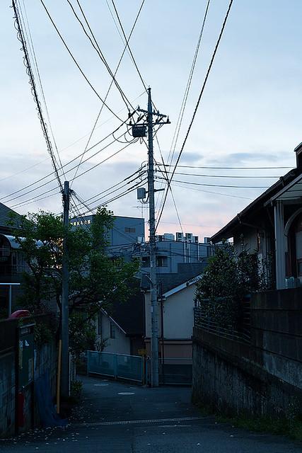 IMG_0601