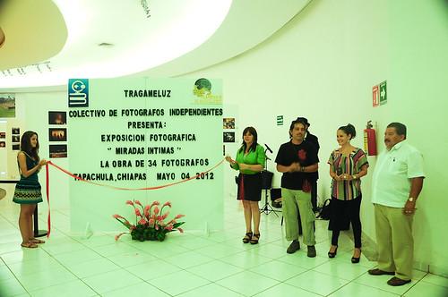 Exposición - Miradas íntimas (07)