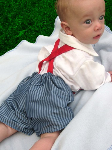 Enoch's Delft Outfit 060 copy