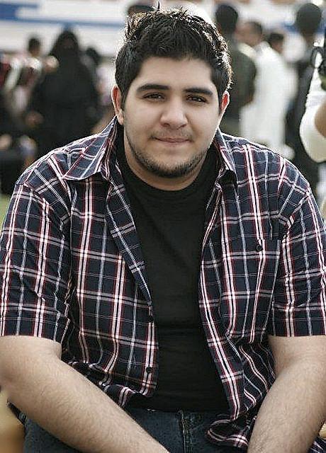 محمد بشار