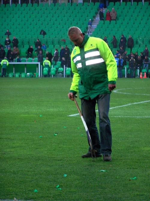 7032777705 4f828dcf0a b FC Groningen   SC Heerenveen 1 3, 31 maart 2012