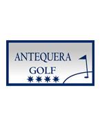 @Antequera Golf,Campo de Golf en Málaga - Andalucía, ES