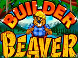 Online Builder Beaver Slots Review
