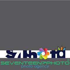 SEVENTEEN7PHOTO