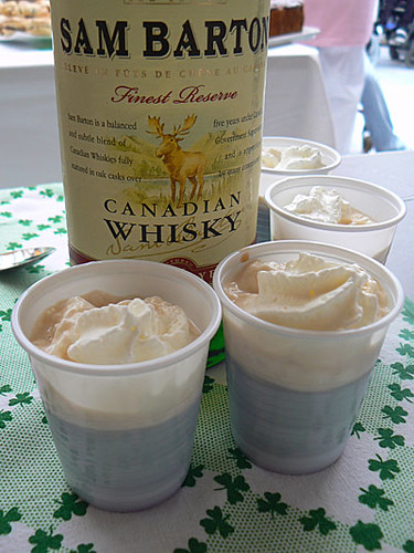 irish coffees.jpg