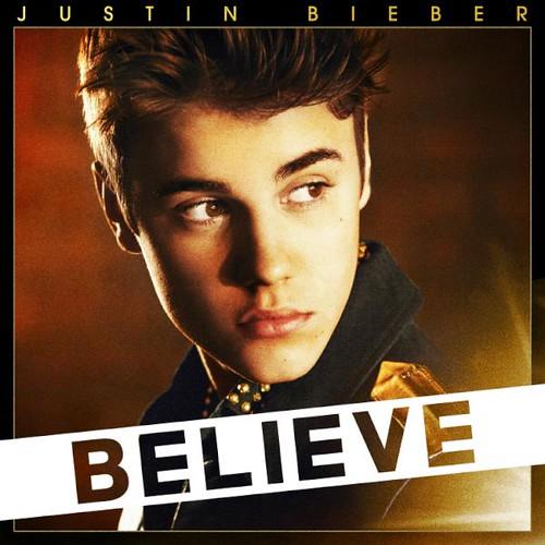 justin-bieber-believe-deluxe