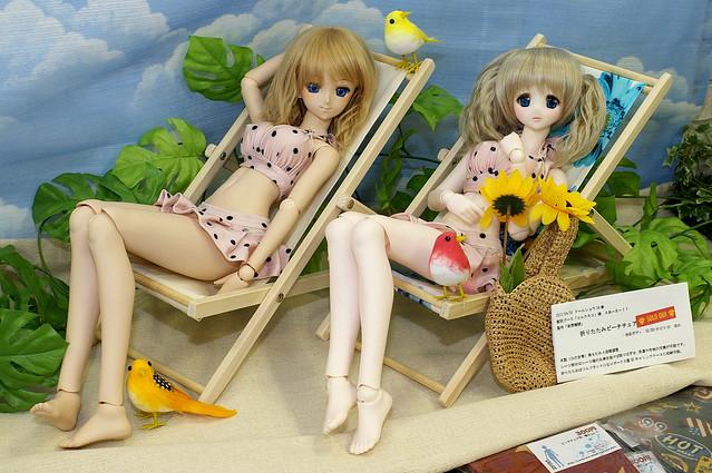 DollShow34-DSC_2391
