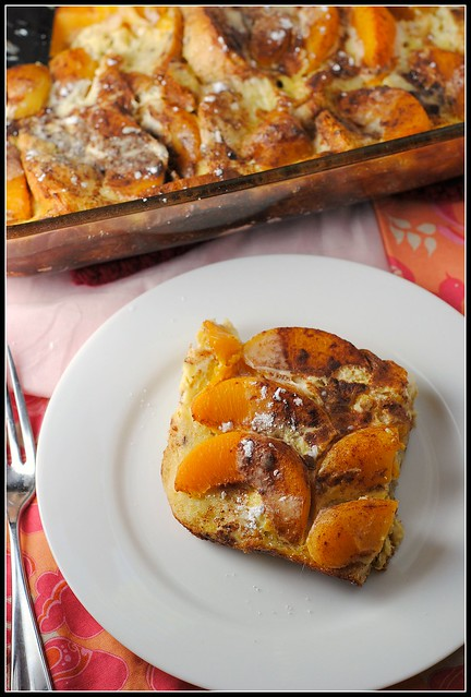 peachncreamfrenchtoast3