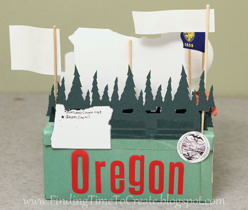 Oregon-float-back