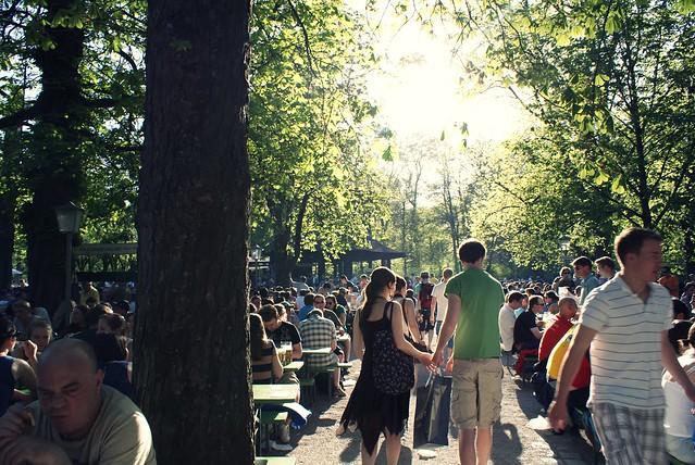 München 2012 088