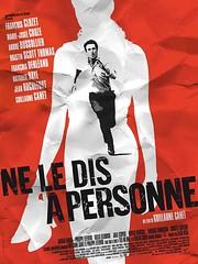 不可告人 Ne le dis à personne(2006)_安静的法国悬疑犯罪电影