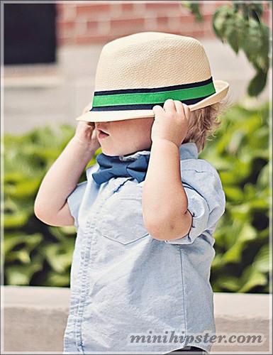 DANE... MiniHipster.com: kids street fashion (mini hipster .com)