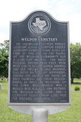 Photo of Black plaque № 23195