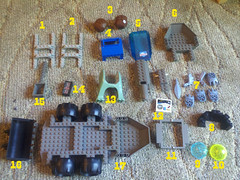 lego-yard-sale-special-pieces