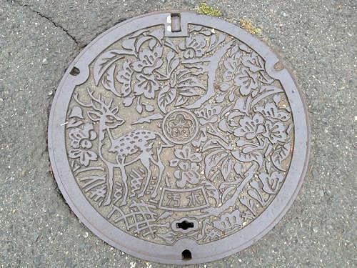 01-奈良市