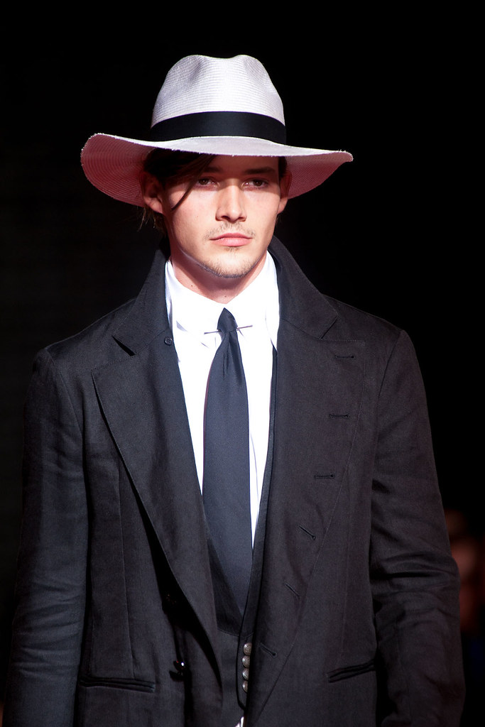 SS13 Milan John Varvatos064_Rob Moore(VOGUE)