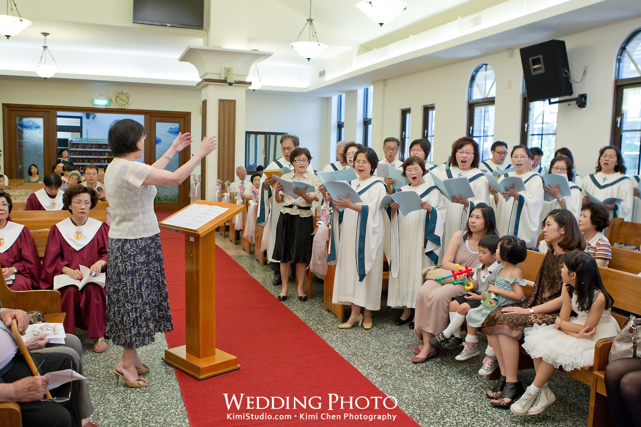 2012.05.25 Wedding-132