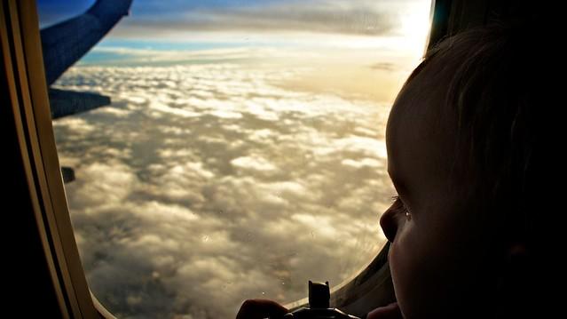 anteketborka.blogspot.com, avions7