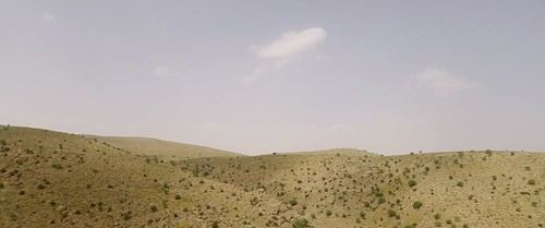 shiraz-tabriz-L1030677