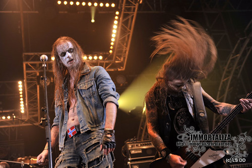 HELLFEST OPEN AIR DAY ONE 15 TH JUNE 7447648250_747ff6e7f0