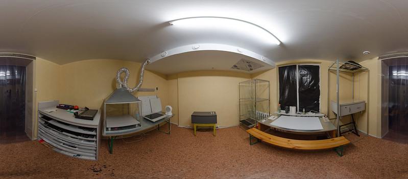 My Lab / Моя лаборатория