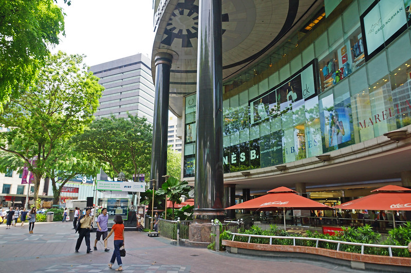 2012-06-17 06-30 Singapore 209 Orchard Road