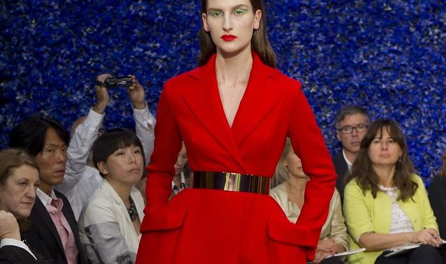 dior-haute-couture-inverno-2013-09
