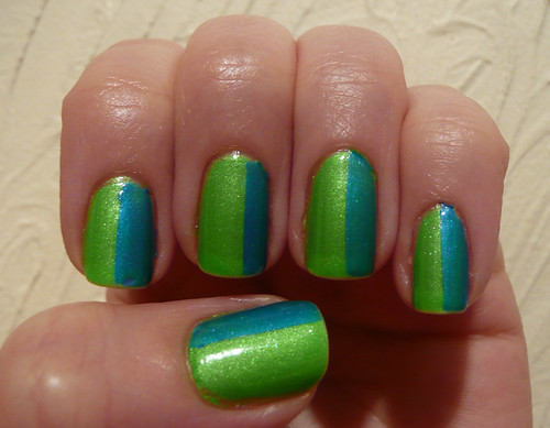 neon 5050 2