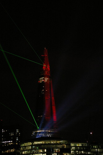 TheShardLondon-003
