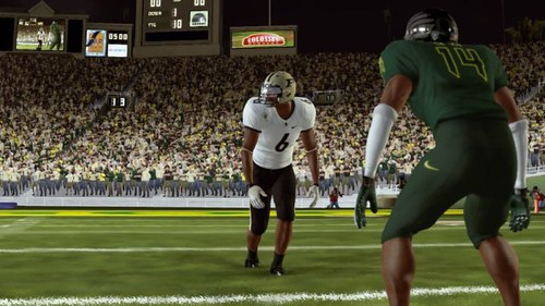 Xbox 360 madden 13 roster download xbox