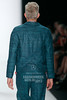 Hannes Kettritz - Mercedes-Benz Fashion Week Berlin SpringSummer 2013#016