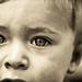 35:365 Kayne's Boy by andrewsulliv