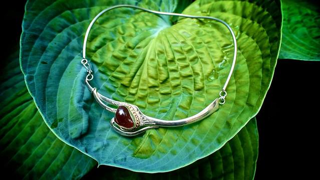 anteketborka.blogspot.com, bijoux17