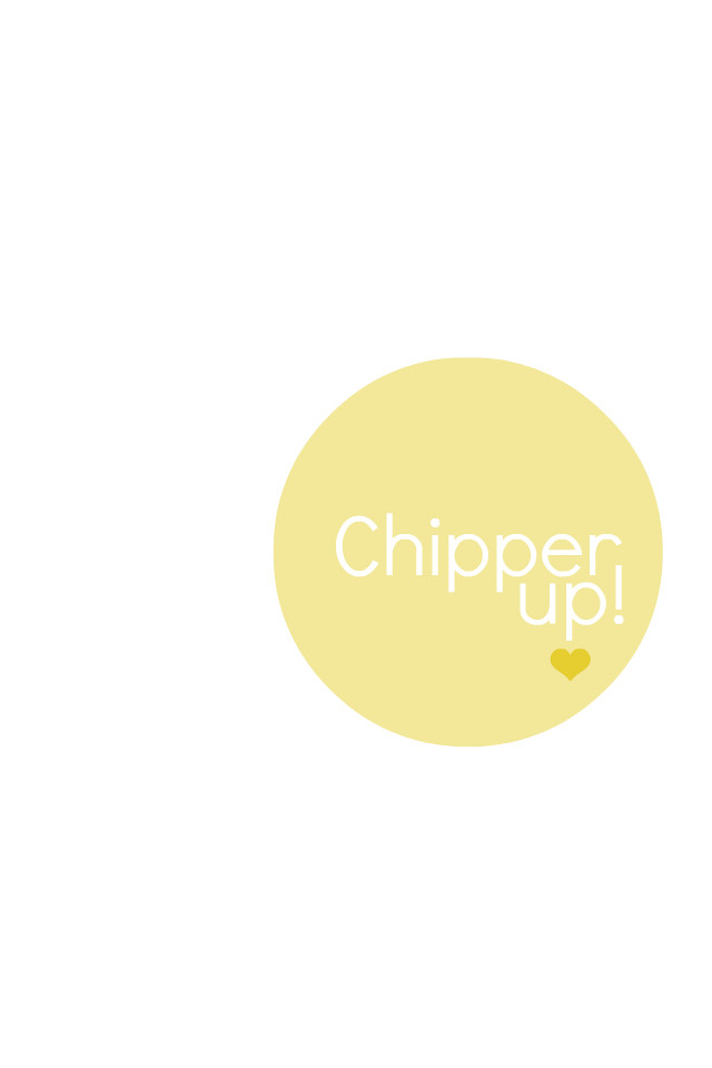 chipperup