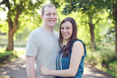 Drew & Lindsay 239